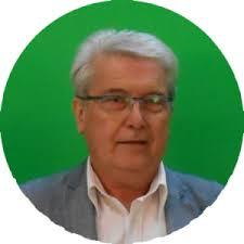 Bernard CHAZELLES