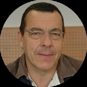 Claude Sarcey